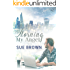 Morning My Angel (Angel Enterprises Book 1)