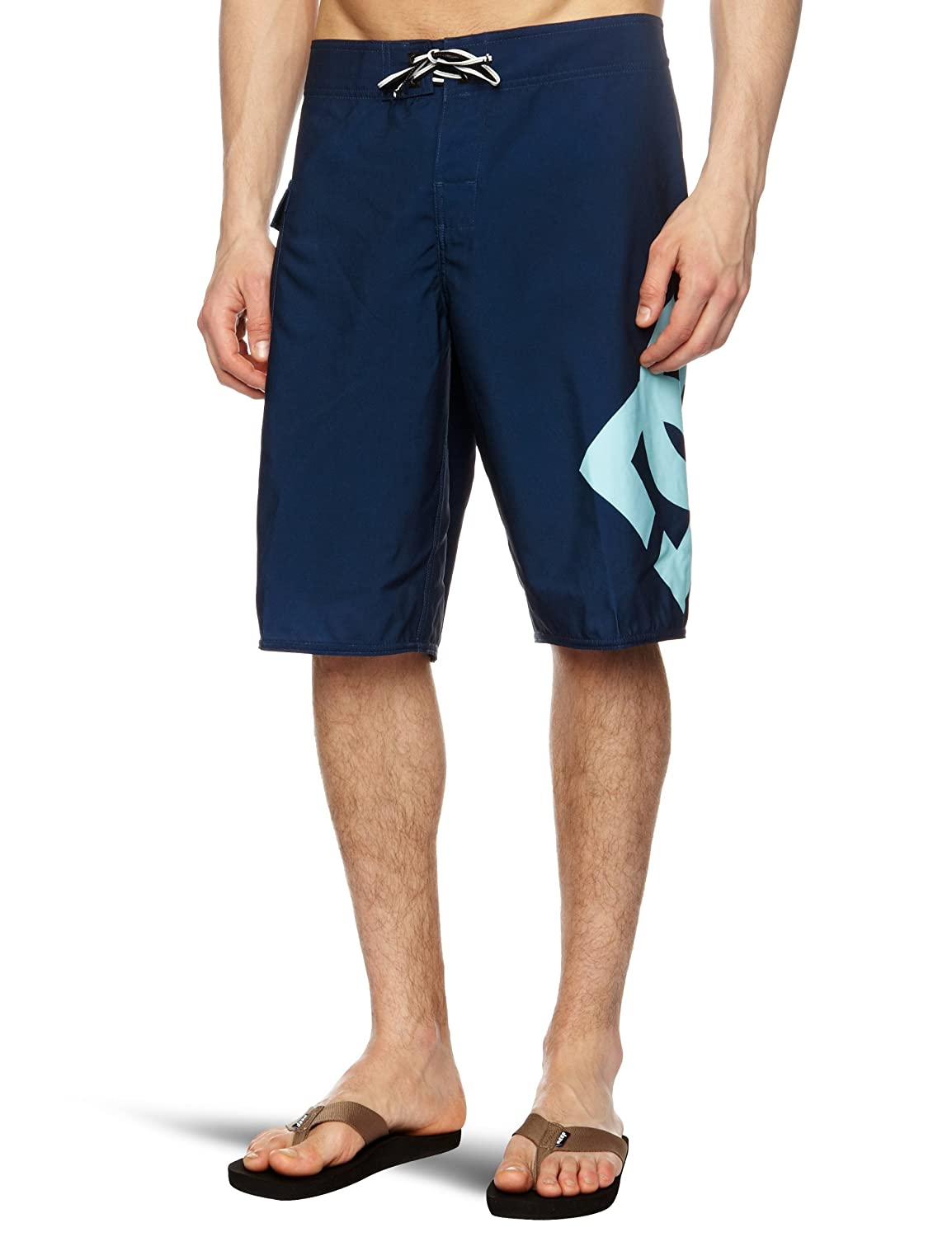 DC Shoes Men's Chino Walking Shorts