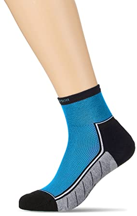 Mens Active Ankle Socks Hudson Shop Your Own 1ovCNQjY