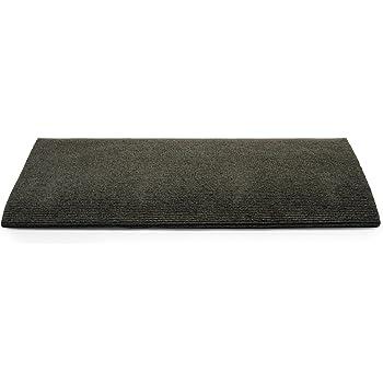 Cheap Cut Off Carpets