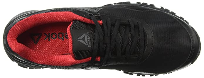 2345ce5962 Reebok Men's Ridgerider Trail 3.0 Walking Shoe