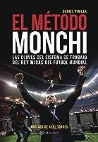 El Método Monchi: Las Claves Del Sistema De
