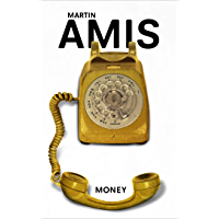 Money: A Suicide Note (English Edition)