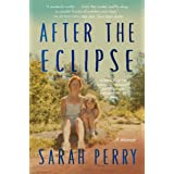 After the Eclipse: A Memoir