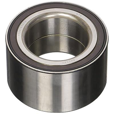 Timken 510097 Wheel Bearing: Automotive [5Bkhe0408318]