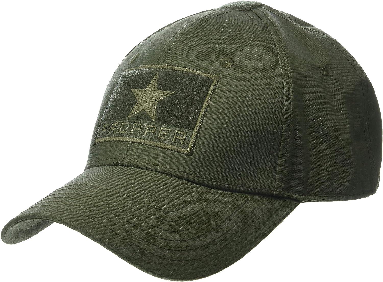 Propper Unisex Contractor Hat