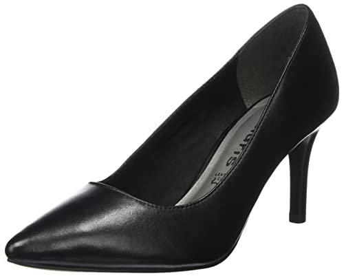 Tamaris Damen 22434 Pumps