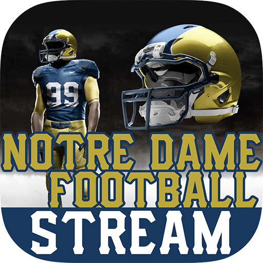 Notre dame fighting irish wallpaper fighting irish wallpaper - Notre dame football wallpaper ...