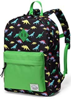 e7f65276c56 Preschool Backpack