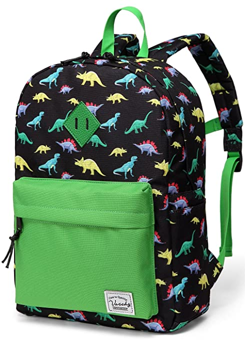 abda382e52de Preschool Toddler Backpack