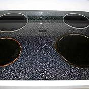 Amazon Com Cerama Bryte Ceramic Cooktop Cleaner 28 Oz
