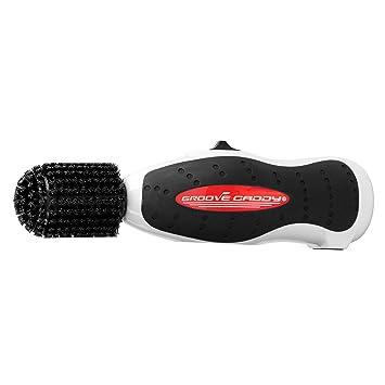 Groove Caddy GRO/002 - Limpiador de palos de golf: Amazon.es ...