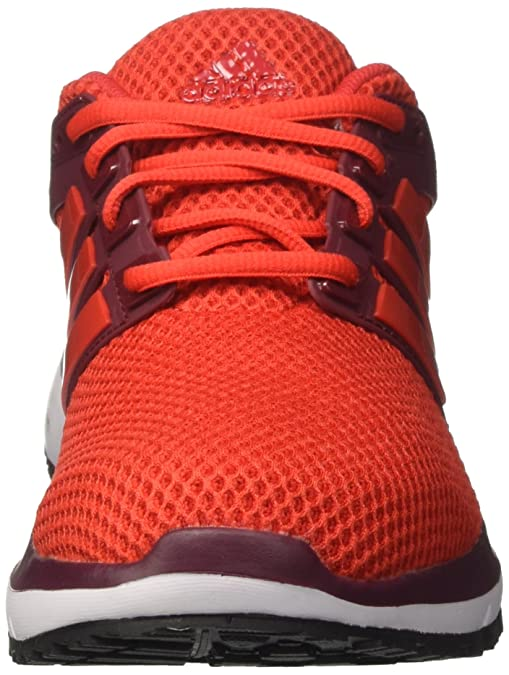 7fc5b3625 adidas Men s Energy Cloud M Running Shoes  Amazon.co.uk  Shoes   Bags