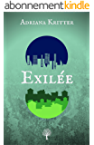 Exilée