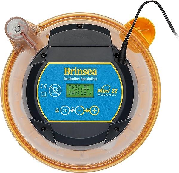 brinsea-mini-incubator