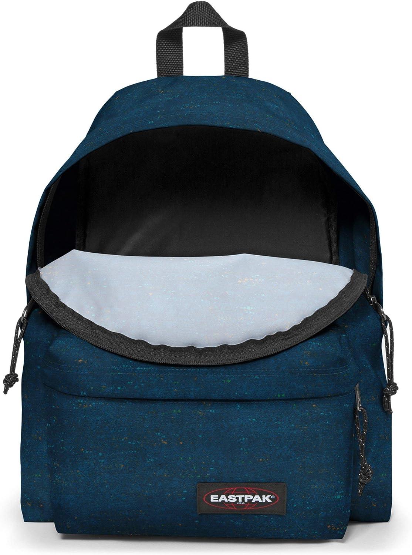 Eastpak Padded PakR Azul 40 x 18 x 30 cm Brize Banana Mochila 24L