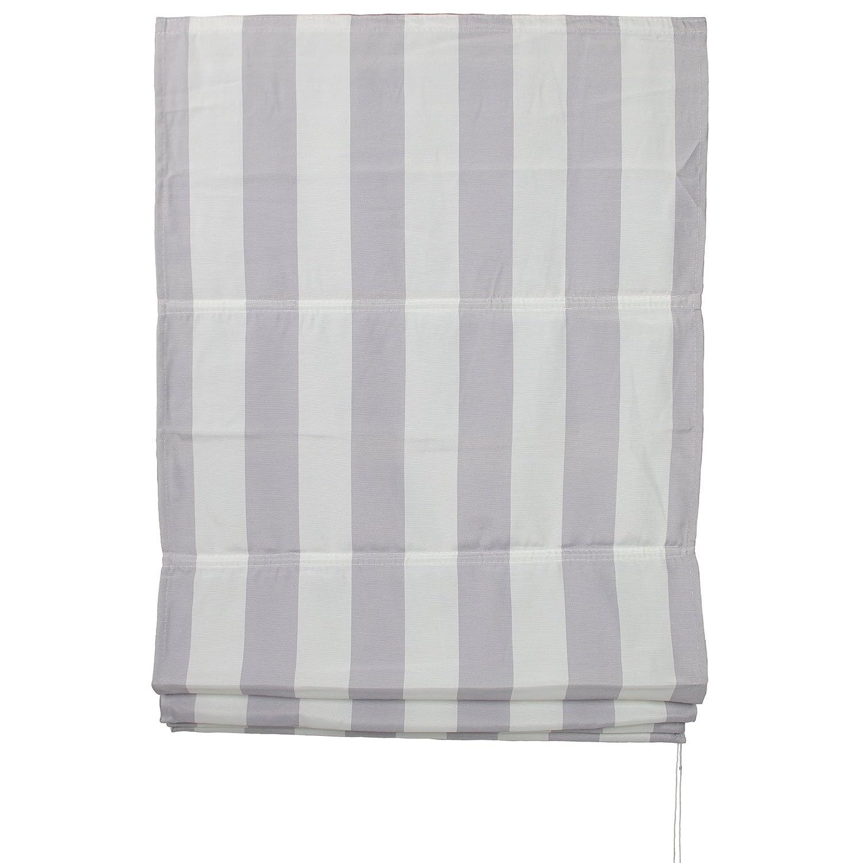 raffrollo aus stoff cool bambusrollo raffrollo grn stoff with raffrollo aus stoff affordable. Black Bedroom Furniture Sets. Home Design Ideas