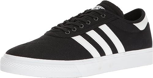 Adidas Originals Herren Sneaker ADI EASE | Rakuten
