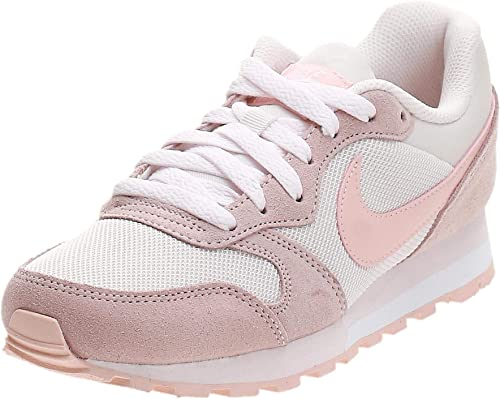 scarpe nike offerta donna