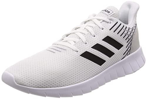 adidas Asweerun, Chaussures de Fitness Homme
