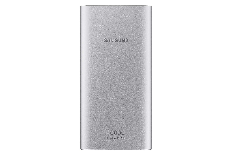 Amazon.com: Samsung - Batería USB-C (10000 mAh), color ...