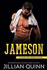 Jameson (Face-Off Series Book 4) Kindle Edition