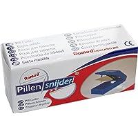 Romed PC-480 Medikamententeiler Pillenschneider