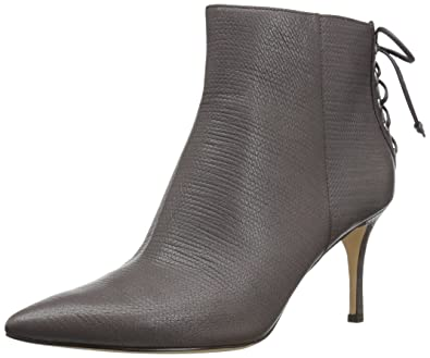 Women's Mangia Leather Ankle Boot