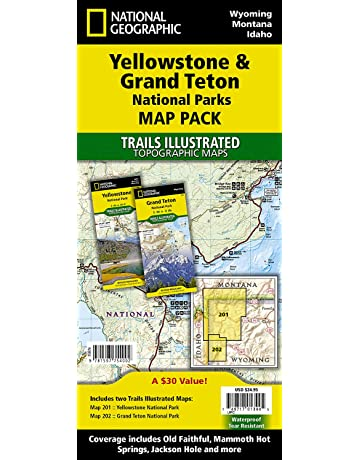 Amazon.com: Travel Maps: Books on orange county ems, orange county california, orange county schools, california county map, orange county history, city of orange map, orange county maps main streets, orange county coroner, orange county parks, la county map, orange county zip codes, yolo county map map, orange county beaches, los angeles map, orange county interior design, santa barbara county map map, northern california map, orange county arrests, orange county drag strip, orange county border,