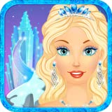 Frozen Games For Girls