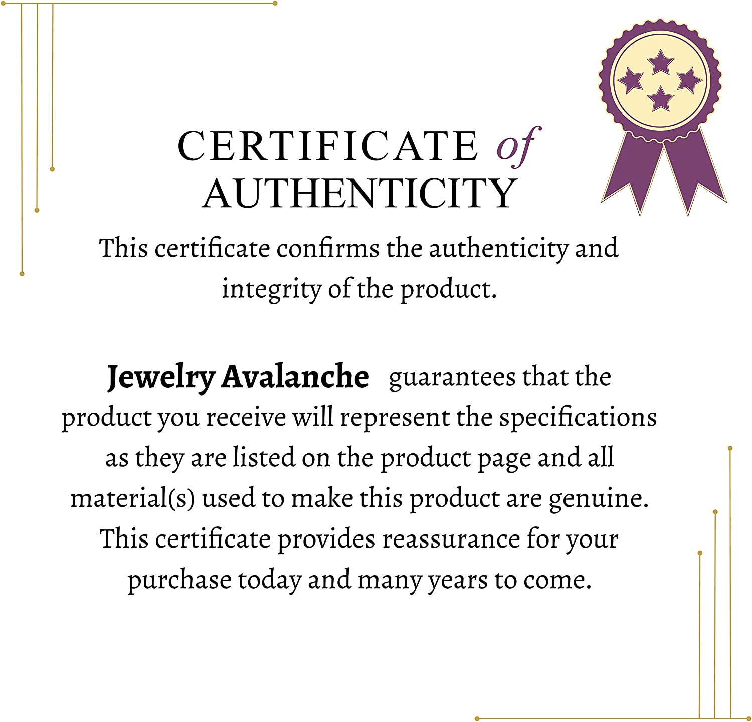 Jewelry Avalanche 0.21ctw Garnet 3-Stone Tungsten Ring January Birthstone Ring 8MM Polished Classic Dome Comfort Fit Tungsten Carbide Wedding Band