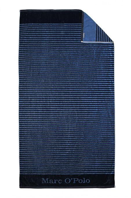 Marc OPolo 730080-204-001 Nemi - Toalla de Playa (100 x 180 cm ...