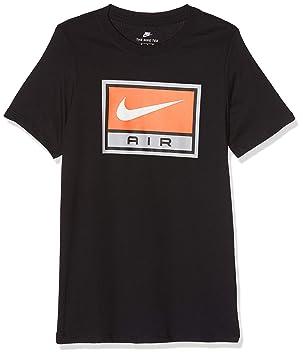 a1b90804f5e Nike Air Camiseta
