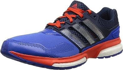 adidas Response Boost 2 Techfit M Zapatillas para Hombre