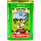 La Española Extra Virgin Olive Oil 24 fl oz