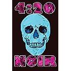 4:20 Noir: A Hoosier Noir Special Edition