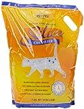 Pettex Silica Cat Litter Granules 7.6 Litre