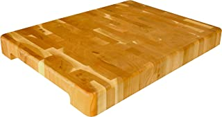 product image for Catskill Craftsmen Contemporary End Grain Chopping Block