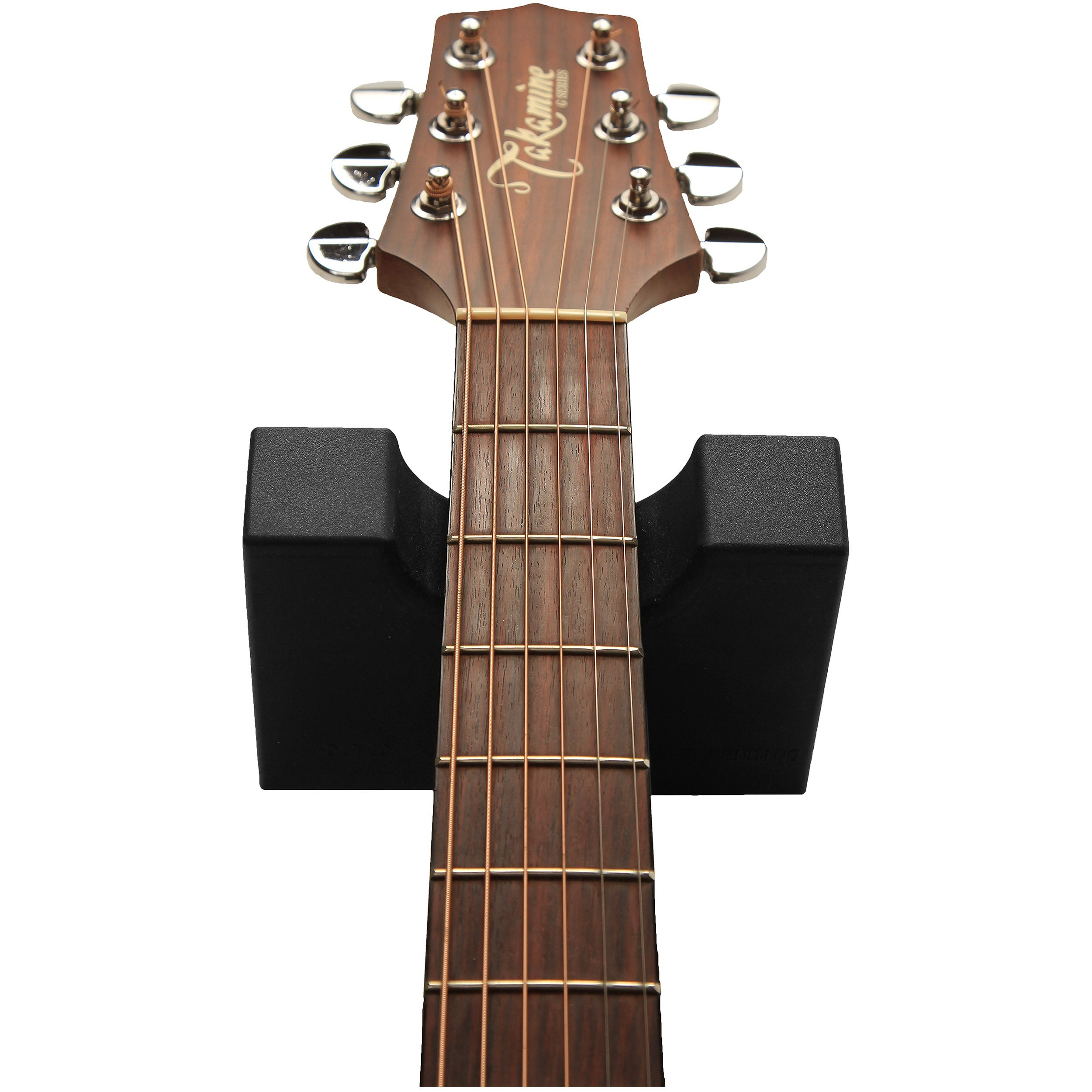 Stringer Stand - For Electric Guitars - Non Slip Always Grip - Portable Anti Slip Guitar Stand (Acoustic Electric Classical Bass Guitar,Single Guitar