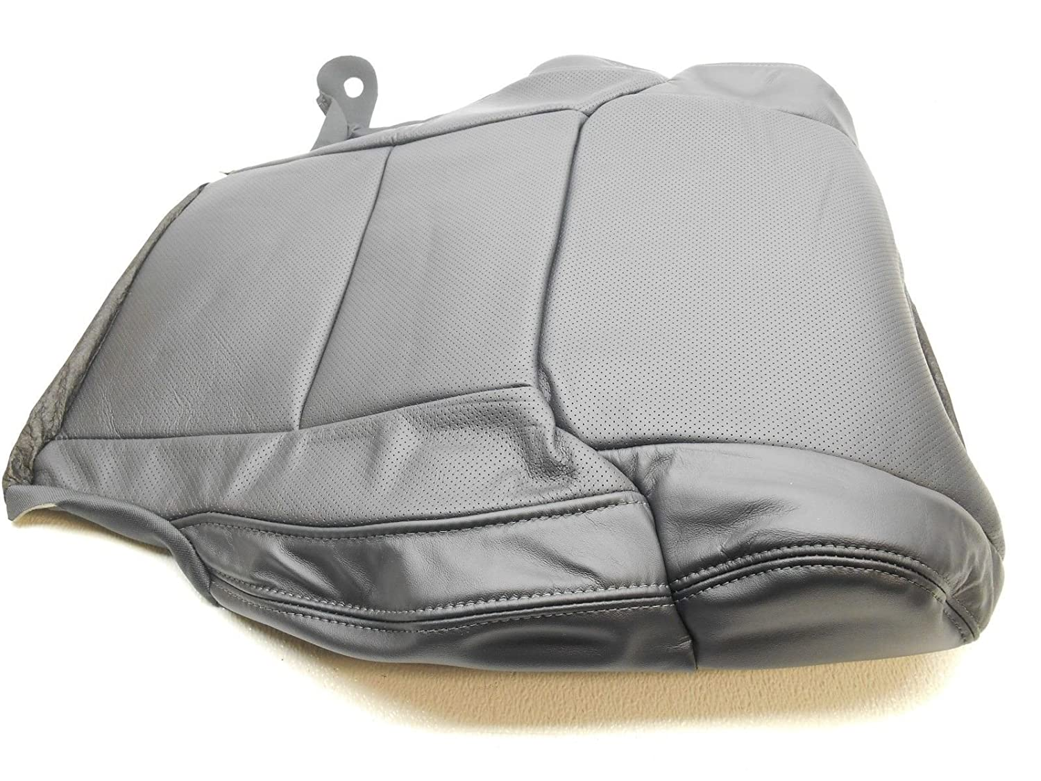 TOYOTA Genuine 71071-0C810-C0 Seat Cushion Cover