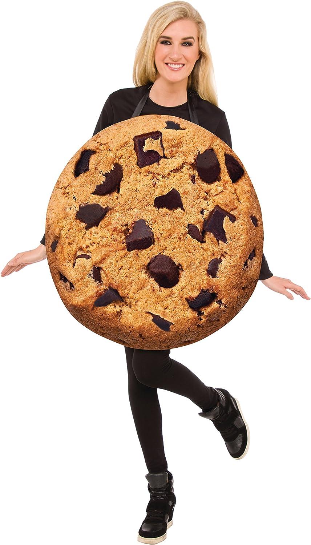 Forum Women's Cookie Costume