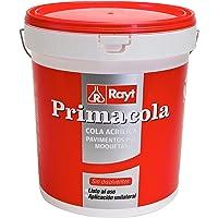 Rayt 524-28 Primacola Plus C-10 Adhesivo acrílico unilateral