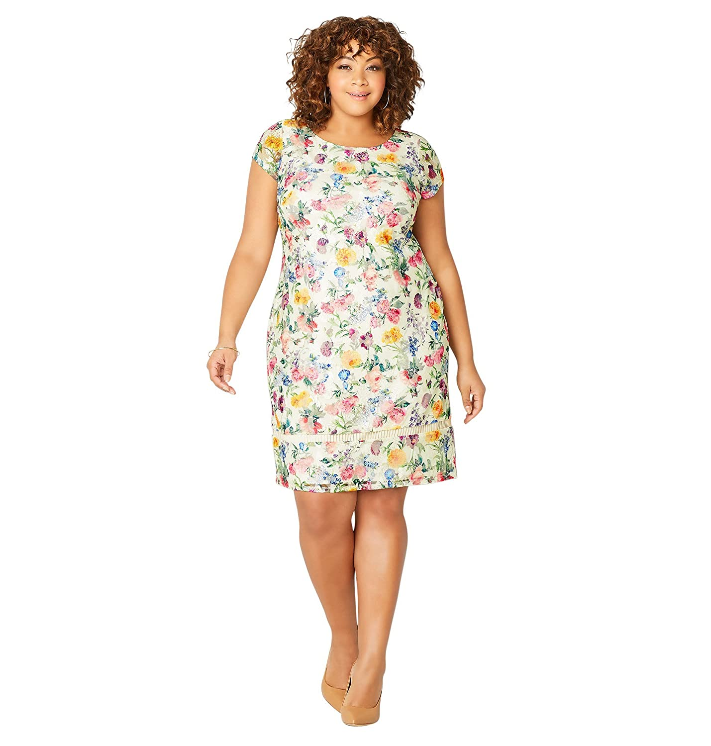 fd5f79d5a9 Top 10 wholesale Short Dress With Flowers - Chinabrands.com