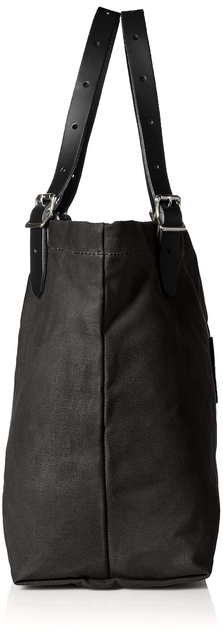 Duluth Pack Market Tote, Great Lakes, 14 x 18 x 9-Inch by Duluth Pack (Image #3)