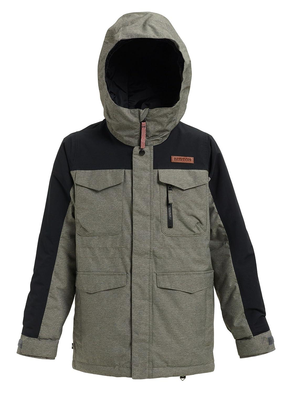 Burton Covert Jacket 20537100600M