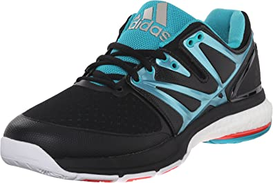Stabil Boost Volleyball Shoe