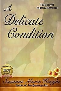A Delicate Condition