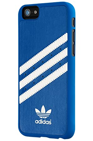 adidas uk delivery time