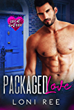 Packaged Love: A Falling for the Jerk Next Door Romance (Love at First Sight Book 2)