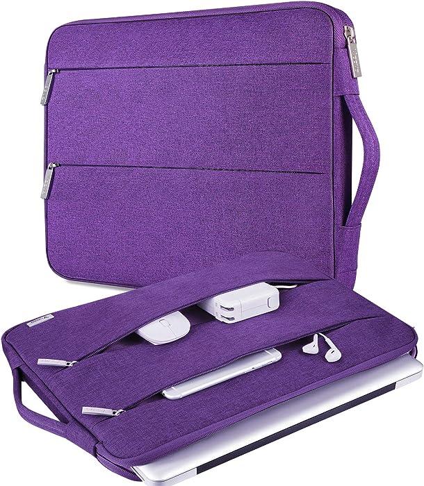 Top 10 Asus X551ma Laptop